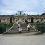 Tyske helligdage 2013: Oversigt over helligdage i Tyskland