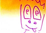 Foto den 07-04-2011 kl. 23.50