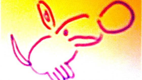 Foto den 08-04-2011 kl. 00.18