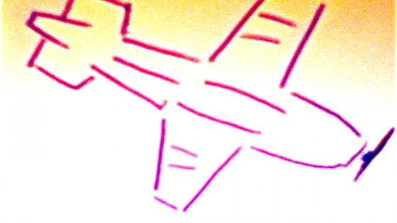 Foto den 08-04-2011 kl. 00.22 #2