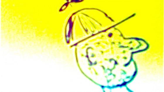 Foto den 08-04-2011 kl. 00.23