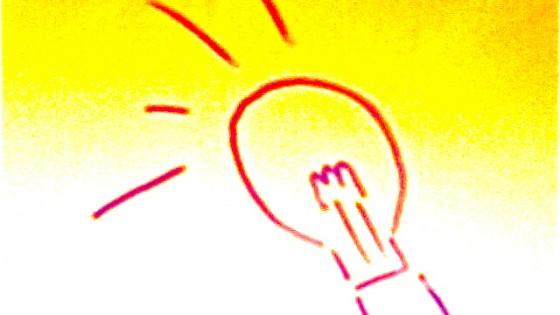 Foto den 08-04-2011 kl. 00.24 #2