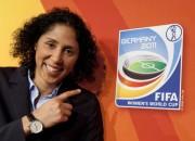 Jahresvorschau 2011 - Frauenfußball-WM 2011