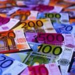 Tyskland diskuterer skattelettelser
