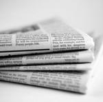 Zeitungen_news