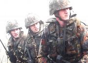 Bundeswehr_G36