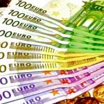 Tyskland vil have sit statsbudget udlignet i 2014
