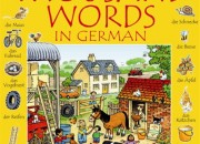 first-thousand-words-german