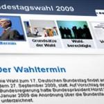 4 Spørgsmål og svar om den tyske parlamentarisme