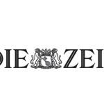 På udkig efter en tysk avis? De 7 største tyske aviser