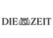 Tysk avis - overblik over tyske aviser