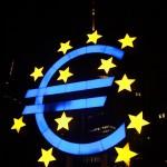 Medierne sår tvivl om Tysklands støtte til Grækenland