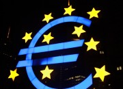Tysklands støtte til Grækenland