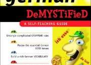 German-Demystified-9780071475617