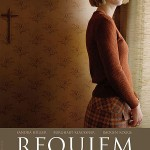 Requiem – en tysk thriller