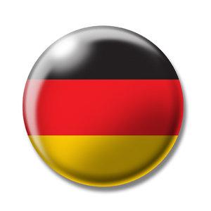 Vores modersmålsoversættere tilbyder tysk oversættelse af høj kvalitet.