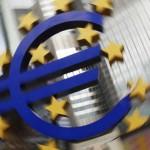 Tyskland profiterer af euro-krisen
