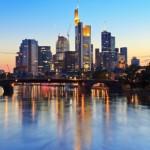 Ferie i Tyskland: Disse steder burde du se