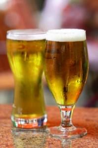 Tysk øl