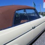 De 3 mest populære tyske biler på internationalt plan
