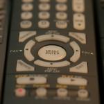 En oversigt over tyske tv kanaler