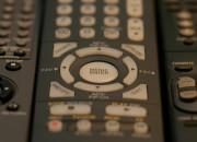 Tyske tv kanaler
