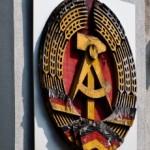 Berlinmurens fald – et tysk minde