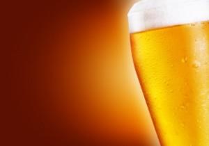 tyske ølmærker
