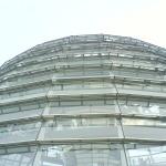 Reichstag i Berlin: Republikkens hjerte