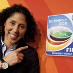 Fodbold i Tyskland: Women's World Cup 2011