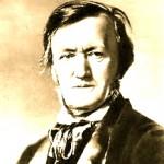 Bayreuth fejrer Wagner – igen