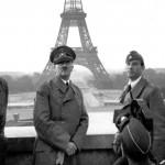 Filmanmeldelse: Speer & Hitler